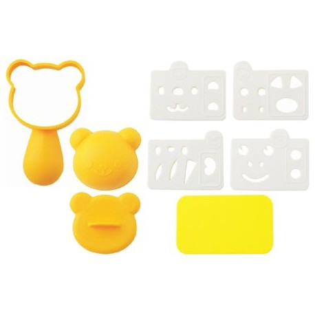 japanese-bento-rice-mold-and-seaweed-nori-cutter-set-bear-frog-pig-tiger-egg-mold-rice-mold-arnest
